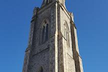 Lion Walk Church, Colchester, United Kingdom