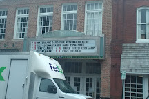 Visit Avalon Theatre on your trip to Easton or United States