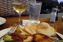 Schramsberg Vineyards, Calistoga, United States
