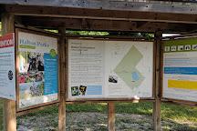 Robert Edmondson Conservation Area, Milton, Canada