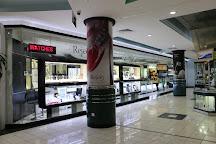 Rejee Jewellery, Dubai, United Arab Emirates