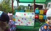 частный детский сад АЙ ДА Я, улица Пирогова, дом 5/1 на фото Ставрополя