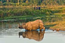 Jungle Explore Tours, Sauraha, Nepal