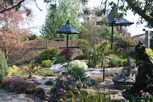Coolwater Garden, Limerick, Ireland
