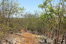 Grutas de Calcehtok, Calcehtok, Mexico