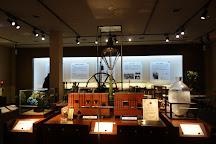 Mint Museum, Osaka, Japan