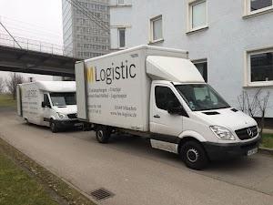 BM Logistic e.K