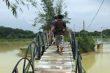 Koref Eco Farm Resort, Kluang, Malaysia
