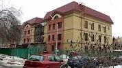 Главное бюро медико-социальной экспертизы по Волгоградской области, Советская улица на фото Волгограда
