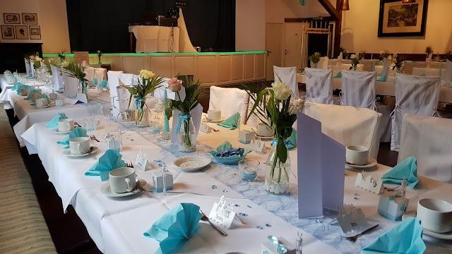 Gasthaus Goeke