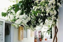 Paros Park, Naoussa, Greece