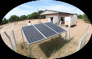 Electromec Solar 2