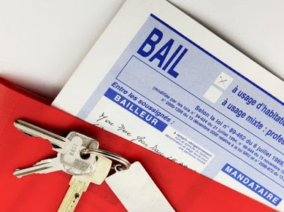 bail bond co-signer
