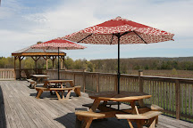Stever Hill Vineyards, Branchport, United States