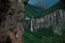 Mountain Trip, Telluride, United States