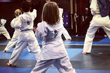 Exclusive Martial Arts, Littleton, United States
