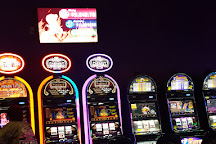 Lucky Star Casino Clinton, Clinton, United States