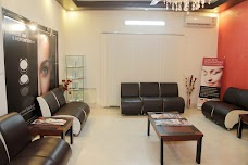 Skin Specialist, Dermatologist & Consultant Cosmetologist Dr. Shumaila Khan islamabad