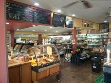 Rodeo General Store maui hawaii