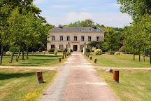 Domaine Dupont, Victot-Pontfol, France