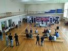 Дальневосточная государственная академия физической культуры, улица Тургенева, дом 69 на фото Хабаровска