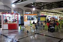 Centro Comercial Paseo Estación Central, Maracay, Venezuela