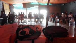 Bar Noa Noa 2