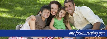 Olean Area Federal Credit Union Payday Loans Picture