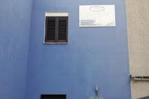 Porto Cesareo, Porto Cesareo, Italy