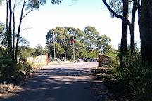 Otway Estate Brewery Outlet, Barongarook, Australia