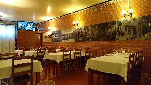Restaurante Casa Ines