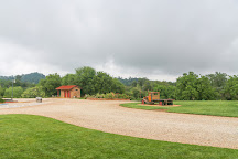 Cooper Vineyards, Plymouth, United States