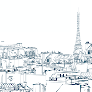 [EN'APARTÉ] Paris