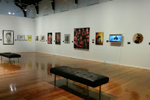 Devonport Regional Gallery, Devonport, Australia