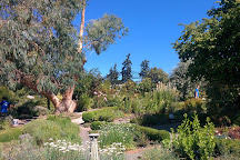 The Gardens at HCP, Saanich, Canada