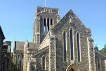 St. Bernard Abbey, Cullman, United States