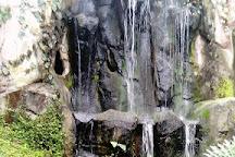 Les Jardins Animaliers Biotropica, Val de Reuil, France