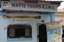 Mayte Tours, Tumbes, Peru