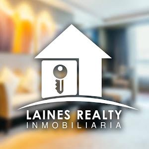 Inmobiliaria Laines Realty 2