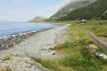 Lyngstuva, Tromso, Norway