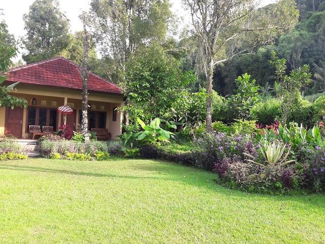 Amartya Puri Green Cottages