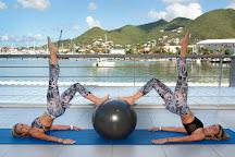 Joga, Cole Bay, St. Maarten-St. Martin