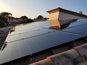 Libow.fr Montpellier - Installateur Panneaux Solaires Photovoltaïques - Autoconsommation - Batteries