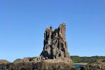 Cathedral Rocks, Kiama, Australia