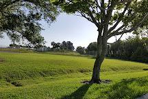 Seminole Rest, Oak Hill, United States