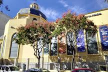 Teatro de la Abadia, Madrid, Spain