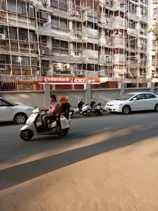 ICICI Bank Yari Road, Mumbai – Branch & ATM mumbai