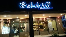 Bake Well Bakers & Sweets
