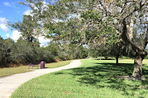 Dr. P. Phillips Community Park, Orlando, United States