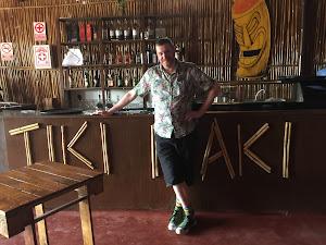 Tiki Maki 4